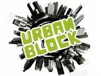 Urban Block Valencia