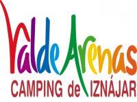 Camping ValdeArenas de Iznájar