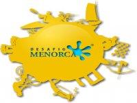 Desafio Menorca BTT