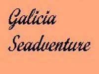 Galicia Seadventure Buceo