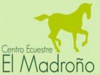 Centro Ecuestre Brunete El Madroño Rutas a Caballo
