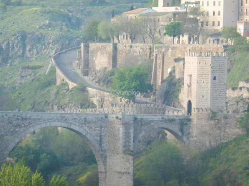 puente_alcantarajpg