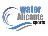 Water Sports Alicante Team Building