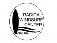 Radical Windsurf Paddle Surf