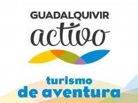 Guadalquivir Activo Team Building