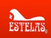 Estelas Vial Vela
