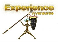 Experience Aventuras Senderismo