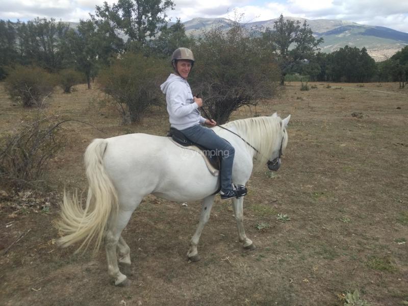 res_o-38716-rutas-a-caballo_de_carmen_15068514178070.jpg