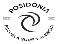 Posidonia Surf