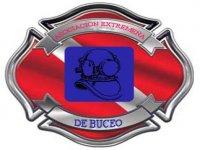 Asociación Extremeña de Buceo Buceo