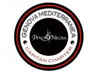 Capitán Charter Paseos en Barco