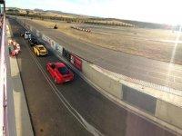 Sali a bordo delle nostre Ferrari