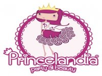Princelandia