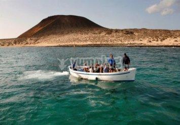 /tb_Lanzarote2.jpg