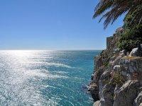 Disfruta de las vistas que tenemos en la costa de Azahar