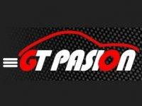 GT Pasion Madrid Conducir un Ferrari