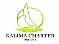 Kalima Charter
