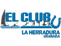 El Club - Herradura
