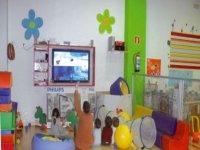 Zona Wii