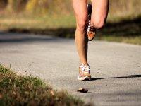 Libertad con el running