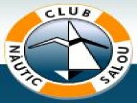 Club Nàutic Salou Pesca