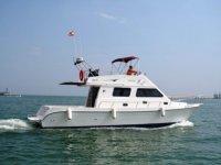 Barca Creditos