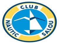 Club Nàutic Salou Kayaks