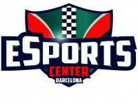 eSports Center Barcelona