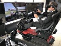 Pilotaje virtual