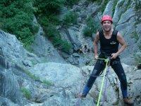 Discover Huesca