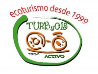 Turbycis Canoas