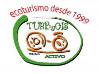Turbycis Senderismo