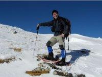 Snow excursions