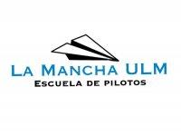 La Mancha ULM