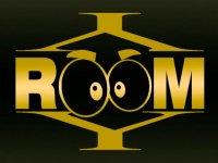 El Monasterio Escape Room