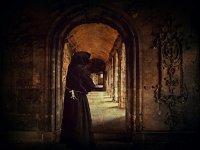 Les secrets des moines
