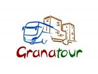 GranaTour