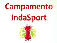 Campamento Indasport