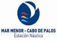 Estación Náutica Mar Menor - Cabo de Palos