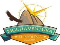 Multiaventura El Molino Team Building