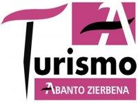 Abanto Turismo Rutas 4x4