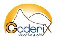 Coderix Barranquismo