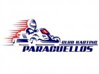 Club Karting Paracuellos Team Building