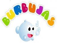 Burbujas Campamentos de Inglés