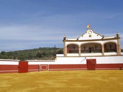 Hacienda El Cordobes