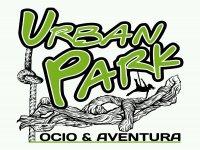 Urban Park Parques Infantiles