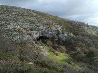 Rutas de senderismo en el País Vasco