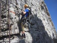 Viajes a Dolomitas