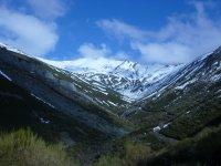 Alta montana