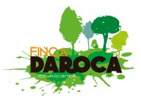 Finca Daroca